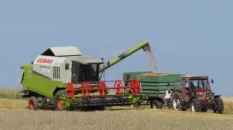 landwirtschaftliche nutzfläche kaufen landwirtschaft