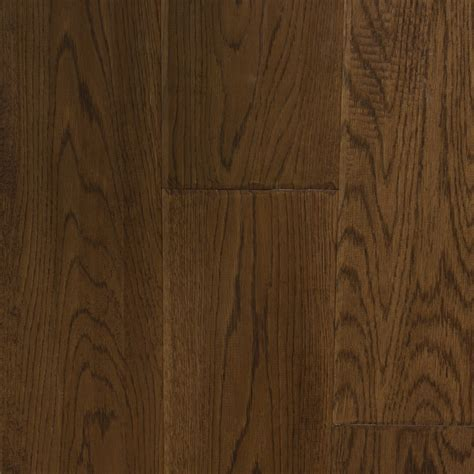 Closeout Engineered Hardwood   Floors 4 Less