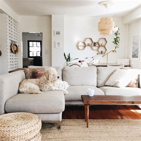 Living Room Decor Photos Rich And by Cozy Yet Bright And Airy Living Room With A Light Gray