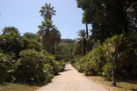 Botanischer Garten Verona by Orto Botanico Di Roma 171 Wir Sind Im Garten