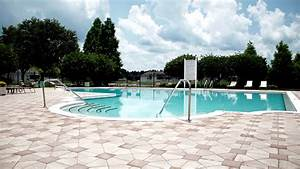 Neu Swimming Pool : new river coast 2 coast realty ~ Markanthonyermac.com Haus und Dekorationen