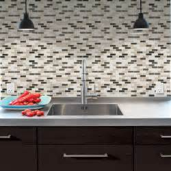 decorative wall tiles kitchen backsplash smart tiles 9 10 in x 10 20 in mosaic peel and stick decorative wall tile backsplash in murano