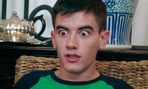 7 Hilarious Jordi El Nino Memes That Will Make You Go Rofl