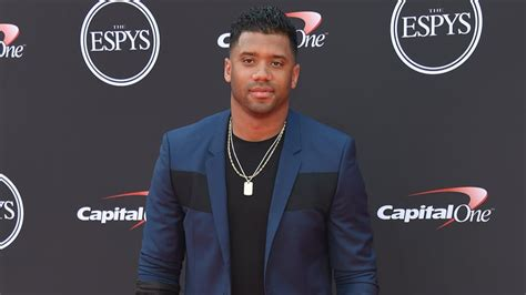 russell wilson  nfls highest paid player