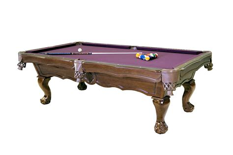 cl bailey pool table amazing cl bailey pool table 47 in home designing