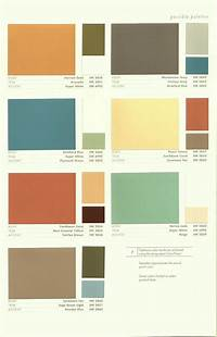 painting color schemes Get 20+ Modern paint colors ideas on Pinterest without ...