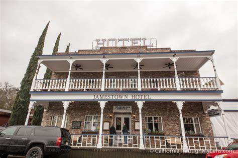 jamestown hotel staying dining   historic jamestown