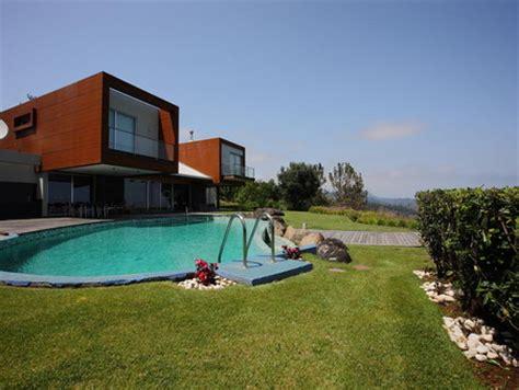 acheter une maison au portugal acheter une maison au portugal annonces immobilires setbal achat et vente maison