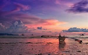 Amazing, Fire, Beach, High, Resolution, Wallpaper, Images ...