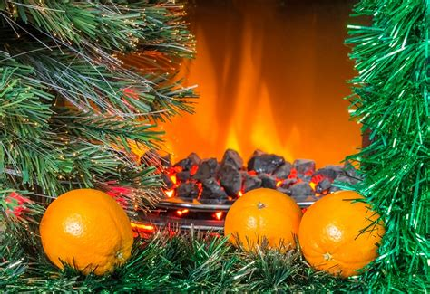 xmas tree that smells like orange how smell evokes memory and emotion liberta books