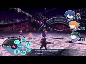 Persona 3 fes pcsx2 widescreen, win7 64-bit intel core i5