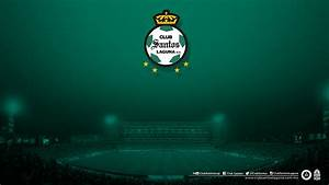 Download Santos Laguna Wallpaper Gallery