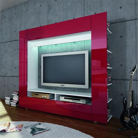 mobili per tv porta tv grande king parete soggiorno mobile per tv in 5