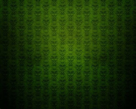 Gold Color Wallpaper Hd Vintage Wallpaper Green Wallmaya Com