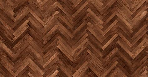 SKETCHUP TEXTURE: UPDATE NEW TEXTURE WOOD FLOORS