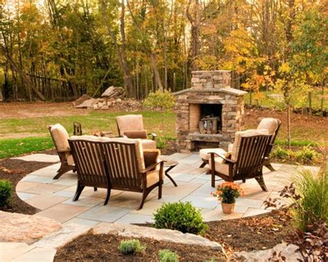 Small Outdoor Fireplace Home Design Ideas, Pictures Summer Backyard Games Beach In The Rink Resurfacer Playground Equipment Plans For Adults Dog Run Grill Manufacturer Living Magazine Website