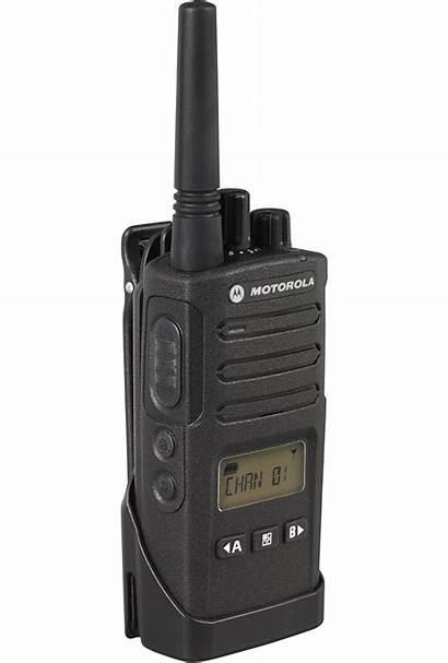 Motorola Radio Way Radios Systems Holster Apex