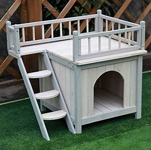 petsfit 29quotx22quotx26quot cat house with rooftopdog house With petsfit dog house