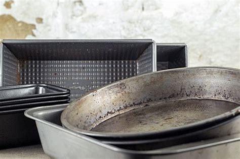 best 25 cake pan sizes ideas on cake pans pan sizes and bake