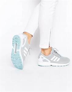 Chaussure 2016 Ado : chaussures adidas ado fille ~ Medecine-chirurgie-esthetiques.com Avis de Voitures