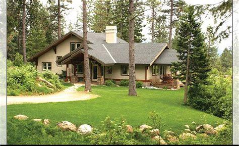 studio  sustainable design home sweet home