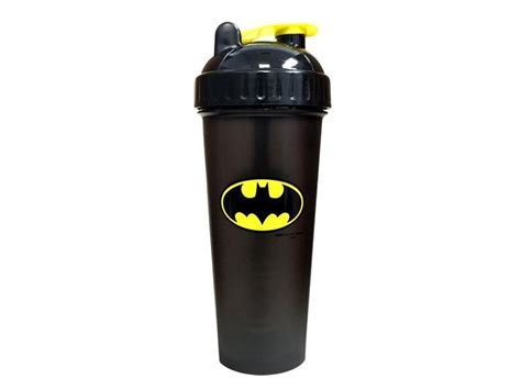 188 Best Images About Custom Blender Bottle On Pinterest Tall Plastic Storage Drawers White Garden Table Extrusion Companies Atlanta Surgery Prices In Boston Ma Large Boxes Colorado Springs Handles For Bags