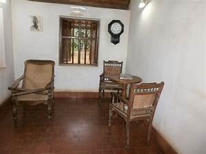 Filedakshina chitra inside house 3jpg wikimedia commons for Inside home image