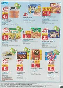 Auchan Supermarché Supermarché, hypermarché, place Joseph Claussat 63160 Billom Adresse, Horaire