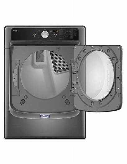 Dryer Washer Choose Maytag