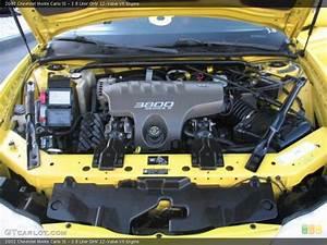 3 8 Liter Ohv 12