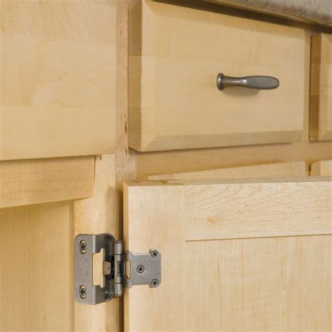 ace hardware cabinet hinges amerock hinges for cabinets bar cabinet