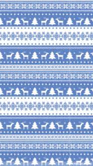 Tumblr Cute iPhone Christmas Wallpaper