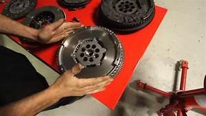 Mazda B2500 Clutch Problems