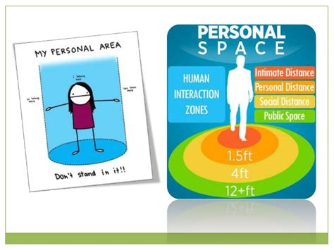 personal space personal space web 2 0
