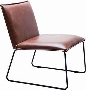 Stühle Retro Design : kare design st hle stuhl niels vintage brown st hle pinterest vintage und design ~ Indierocktalk.com Haus und Dekorationen