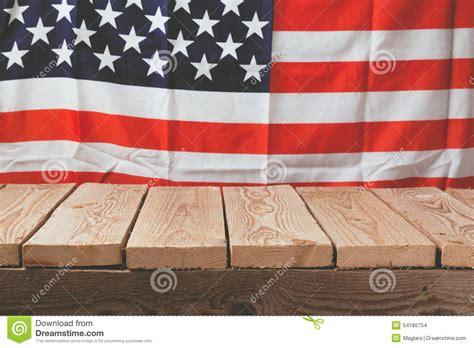Flag 4th of July Celebration