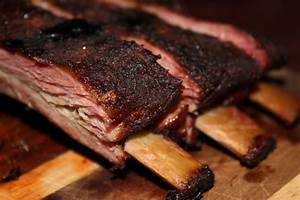 Smoking Ribs Made Easy Using My Special Tips And Tricks