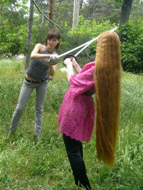 httpcsvkmevcdqeokqclvdlwjpg long hair pinterest  hair search  swords