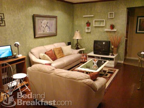 Terrific Cosy Living Room Ideas Best Chic Cozy Tumblr