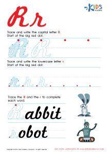 cursive letter  worksheet abc worksheets