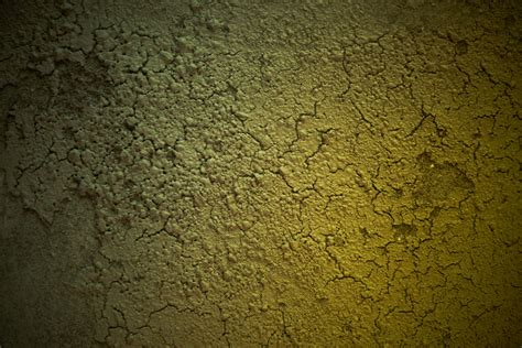 Texture  Indiedesignercom  Free Textures Backgrounds