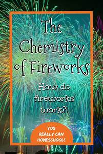 How Do Fireworks Work  The Chemistry Of Fireworks  U2013 You