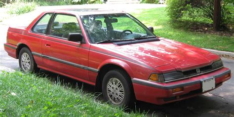 4th Generation Honda Prelude Front.jpg