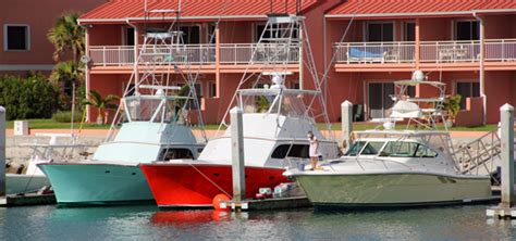 Boat Rental From Miami To Bimini by Things To Do In Bimini Bahamas Sailo Boat Rental Bimini