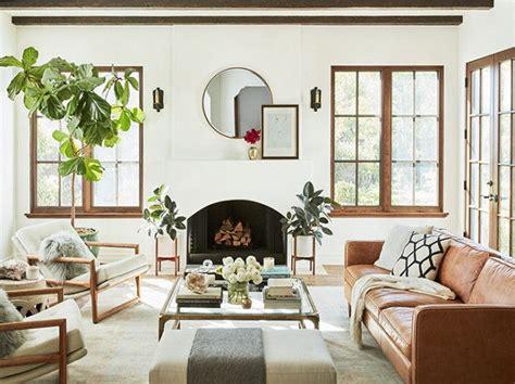 25+ Best Mirror Above Fireplace Ideas On Pinterest Fake