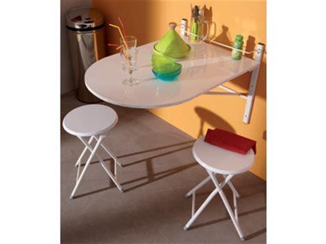 tables rondes de cuisine tables de cuisine rondes murales ou extensibles