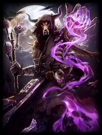 hades official smite wiki