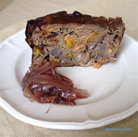 comment faire du pate de foie de volaille p 226 t 233 de foies de volaille parfum 233 et farce pour volailles a table avec