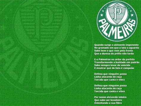 Hino do Palmeiras Remix - DJ Nego - YouTube