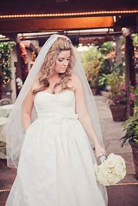 elegant wedding dresses which has two pocket plus size With plus size wedding dress with pockets